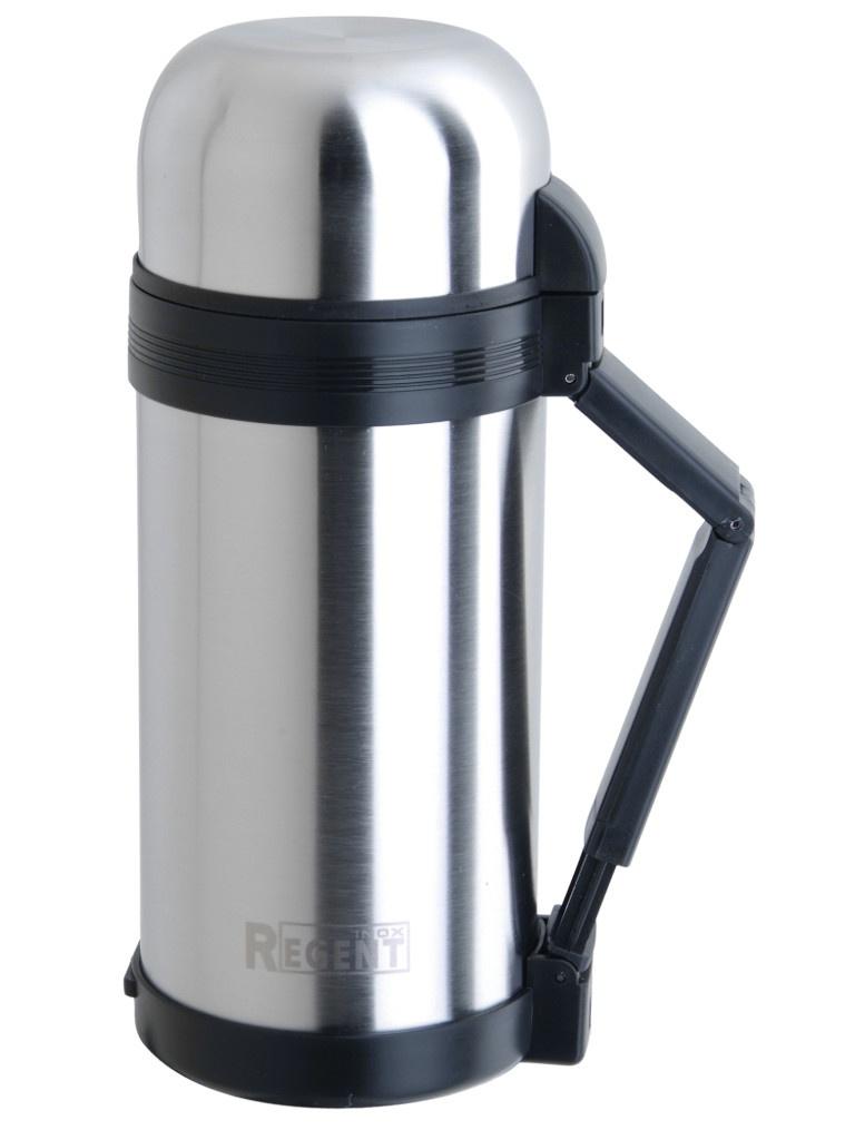 Термос Regent Inox Universal 1L 93-TE-U-1-1000