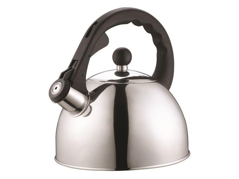 Чайник Regent Inox Promo 2.3L 94-1502