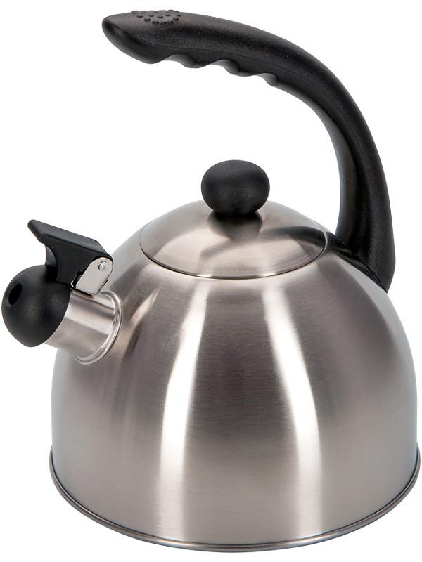 Чайник Regent Inox Promo 1.8L 94-1501