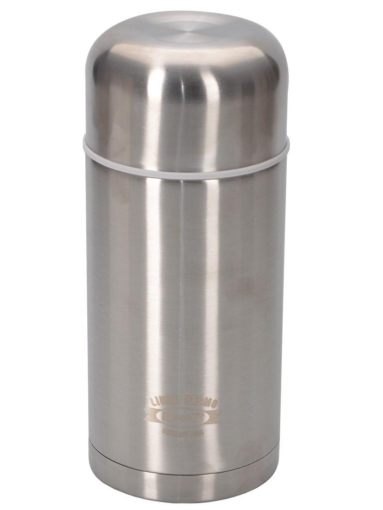 Термос Regent Inox Promo 1L 94-4613