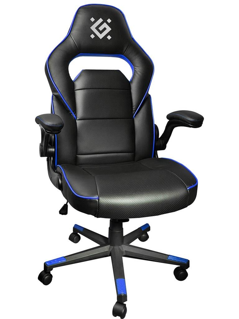 Компьютерное кресло Defender Corsair CL-361 64361