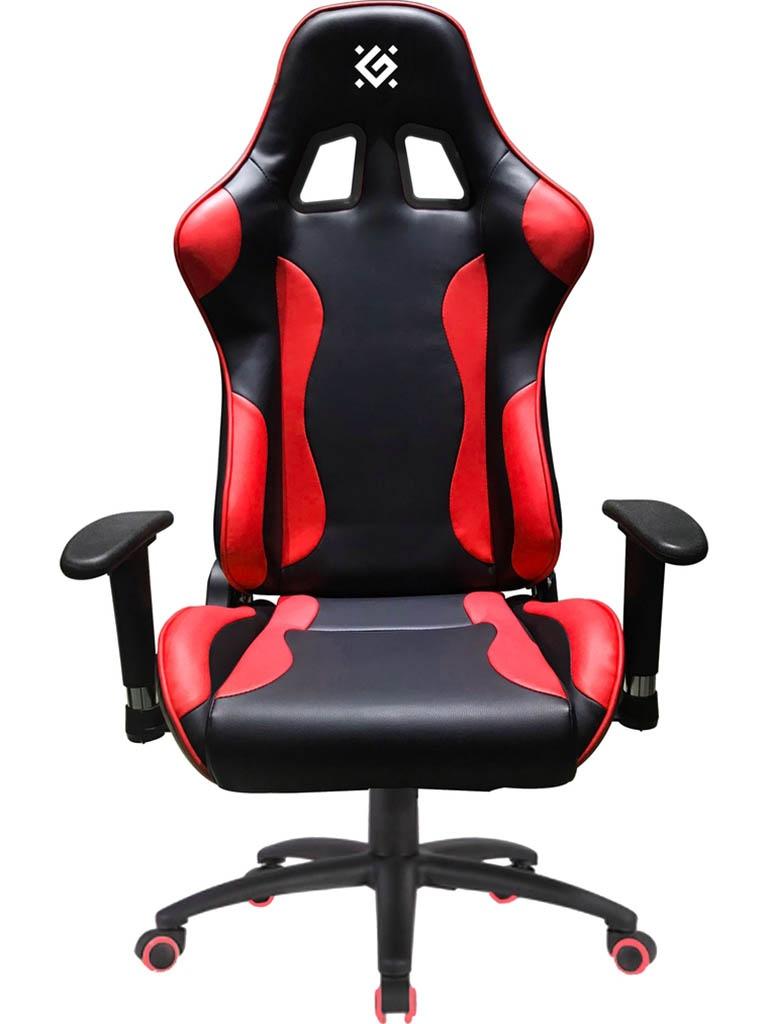 Компьютерное кресло Defender Devastator CT-365 64365