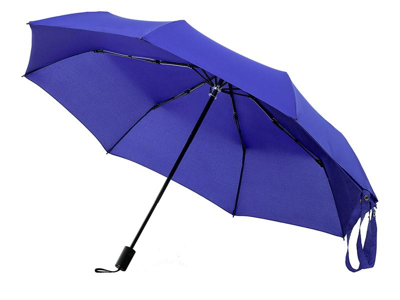 Зонт Molti Stash Blue 10991.44