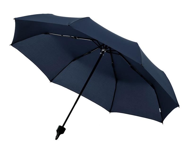 Зонт Molti Clevis Dark-Blue 10992.40