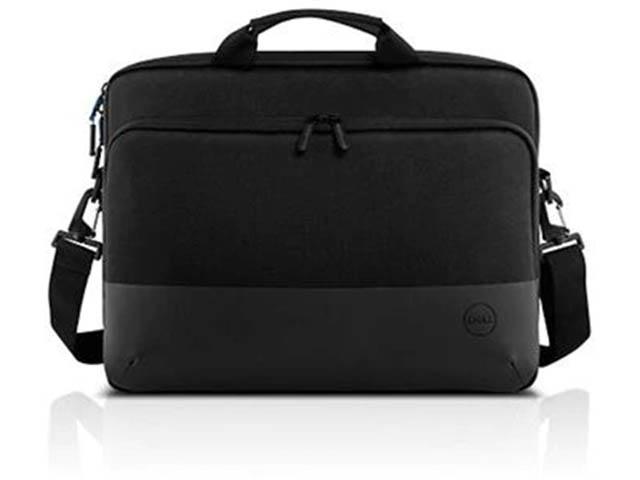 Сумка 15-inch Dell Pro Slim Briefcase PO1520CS 460-BCMK