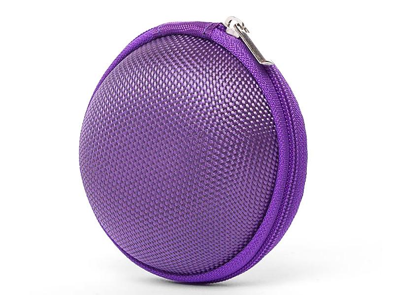 Чехол Activ 02 Violet 100083