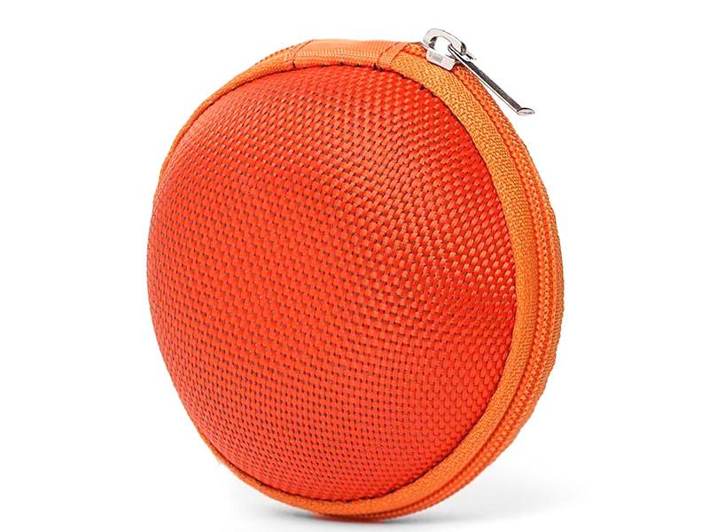 Чехол Activ 02 Orange 100086
