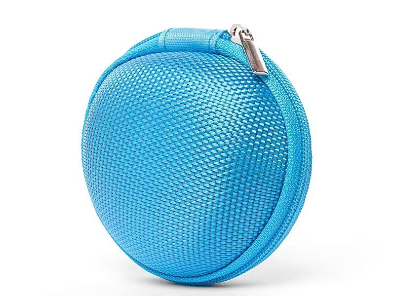 Чехол Activ 02 Light Blue 100089