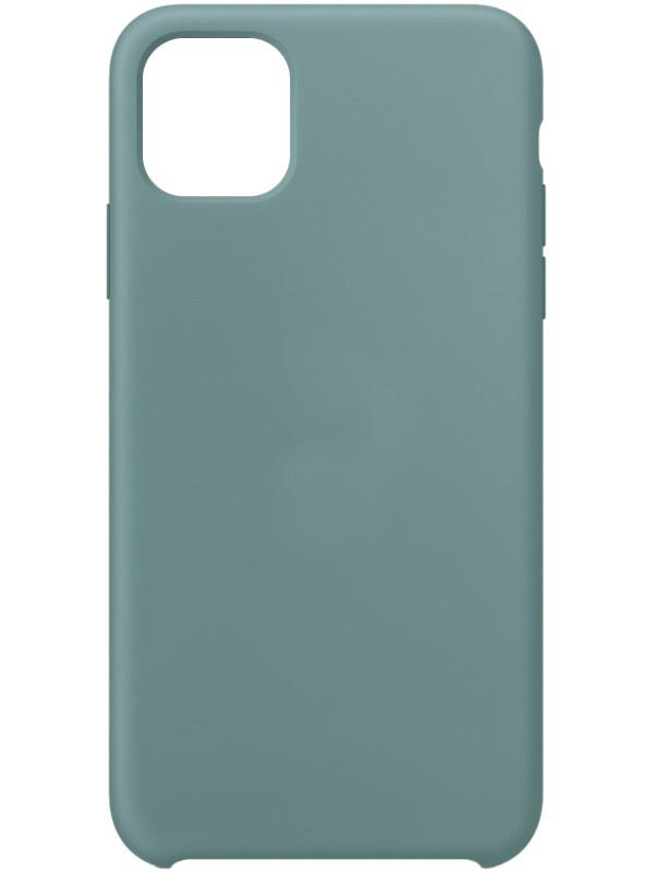 Чехол для APPLE iPhone 11 Pro Silicone Case Cactus MY1C2ZM/A