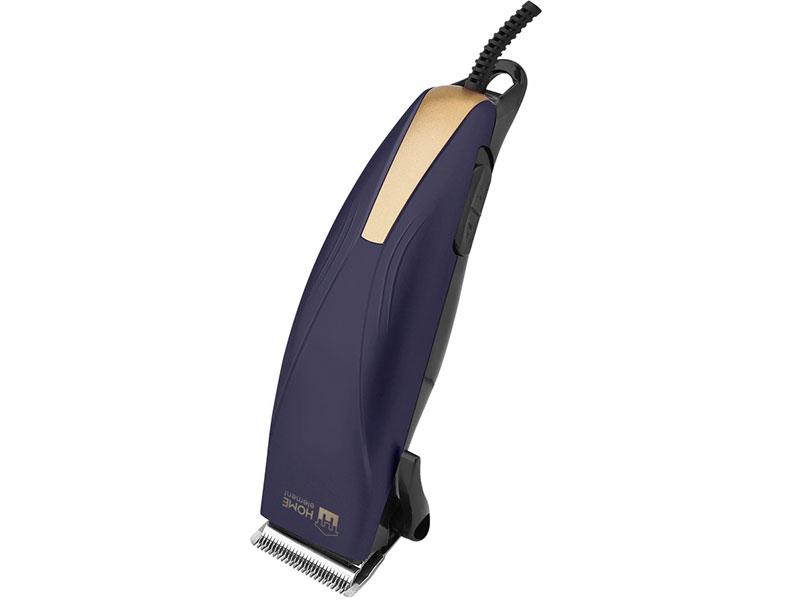 Машинка для стрижки волос Home Element HE-CL1008 Blue