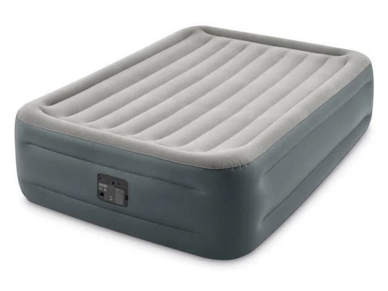 Intex Essential Rest 220V 152x203x51cm 64126