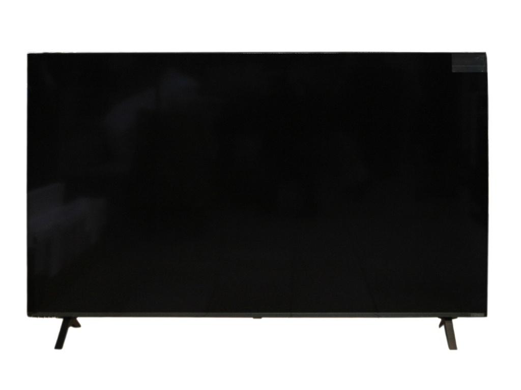 Телевизор NanoCell LG 65NANO806 65 (2020) телевизор nanocell lg 65nano806 65 2020