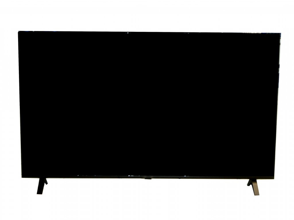 Телевизор LG 55UN80006 (2020)