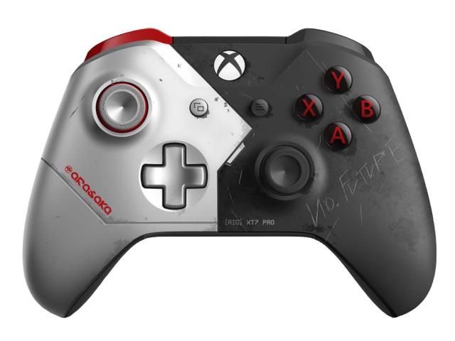 Геймпад Microsoft Xbox One WL3-00142 геймпад microsoft xbox one controller grey blue bluetooth wl3 00106