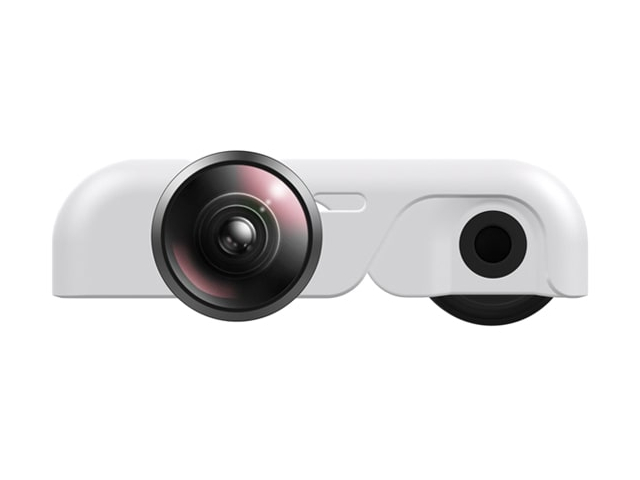 Объектив Insta 360 Panoclip C 360° Lens CPSLTCX/C