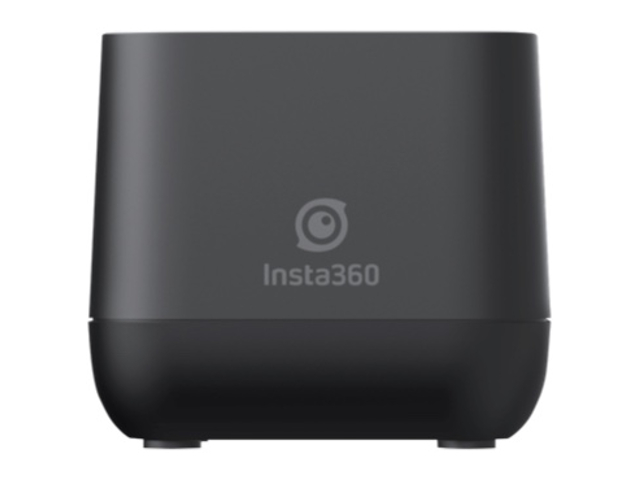 Зарядное устройство Insta 360 Battery Charging Cradle CINOXBC/A
