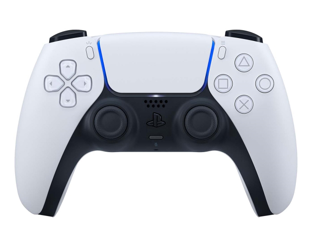 Геймпад Sony DualSense