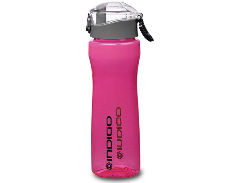 цена на Бутылка Indigo Imandra IN006 750ml Pink-Grey