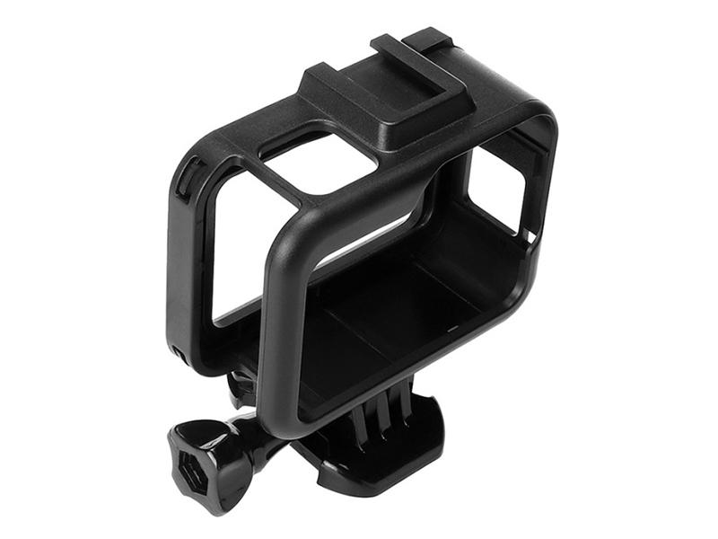 цена на Аксессуар Lumiix GP396 для GoPro Hero 8 рамка