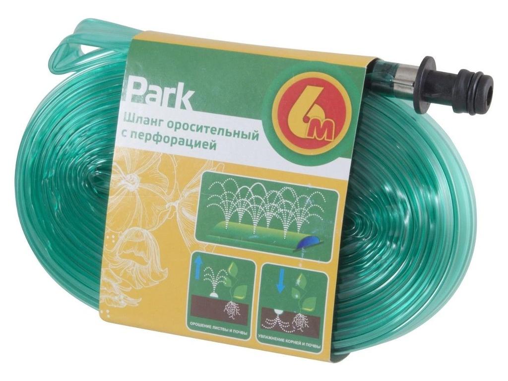 Park 6m 111066