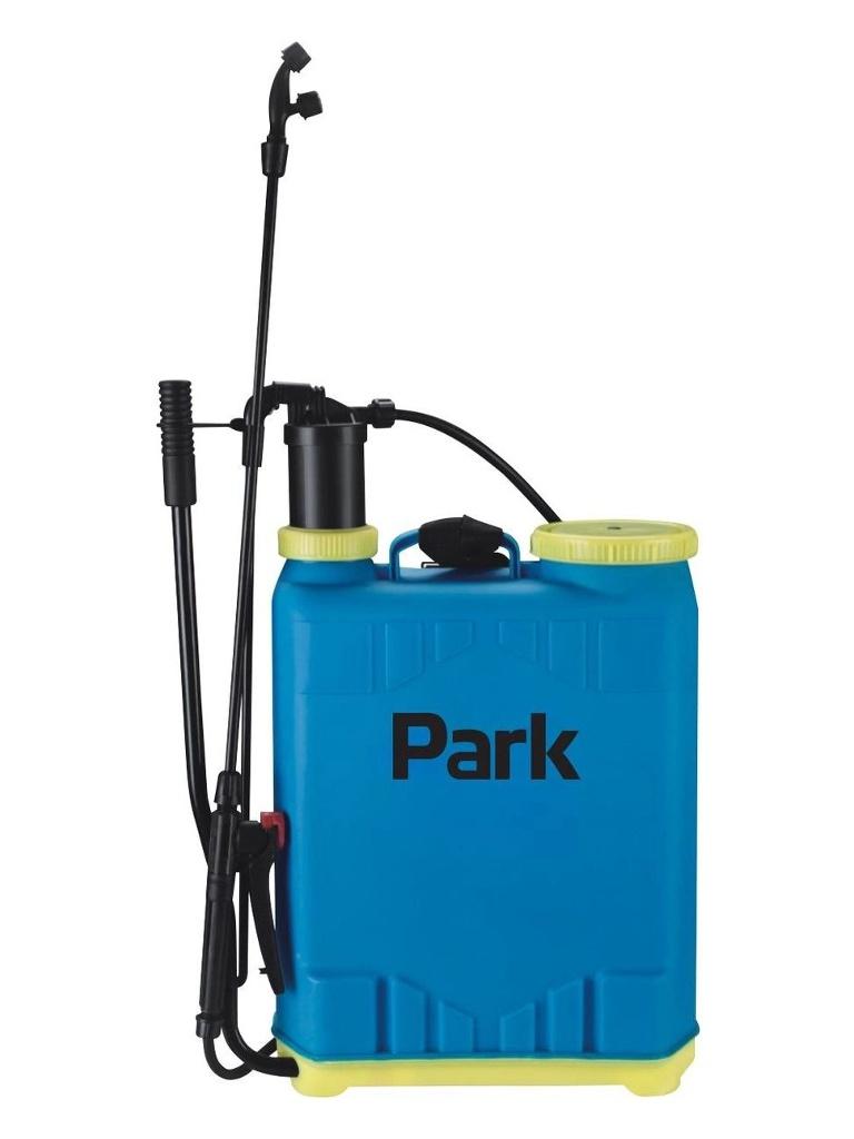 Опрыскиватель Park 12L 990029
