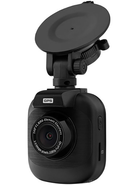 Видеорегистратор Prestigio RoadRunner 415GPS PCDVRR415GPS цена 2017
