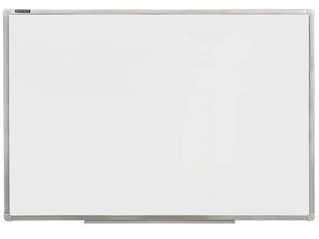 Доска магнитно-маркерная Brauberg 100x150cm 235523
