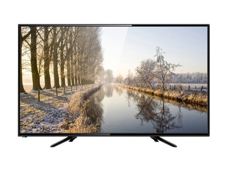 Телевизор Erisson 32LEK81T2 Smart 32