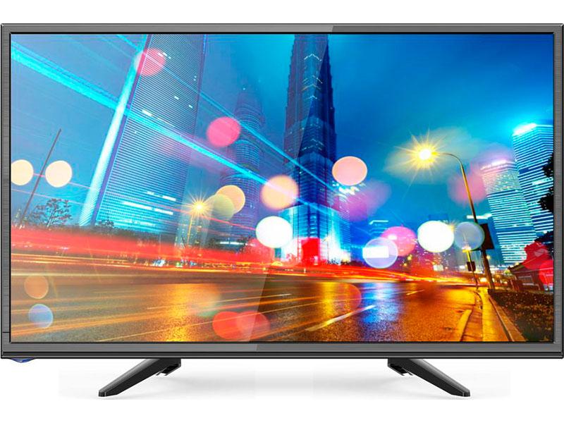 Телевизор Erisson 22FLES85T2 22