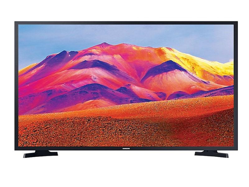 цена на Телевизор Samsung UE43T5300AUXRU