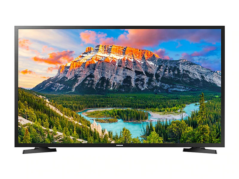 Телевизор Samsung UE32T5300AU 32 (2020)