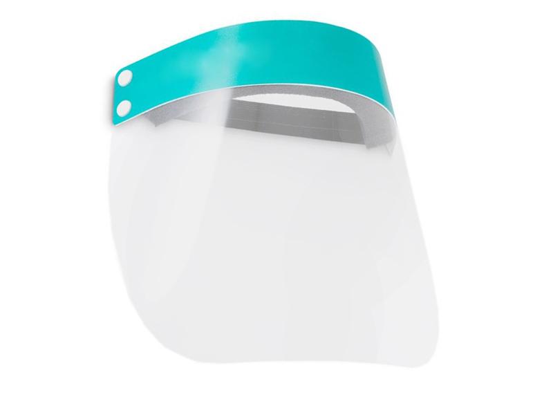 Защитная маска Protect Me Tionscreen