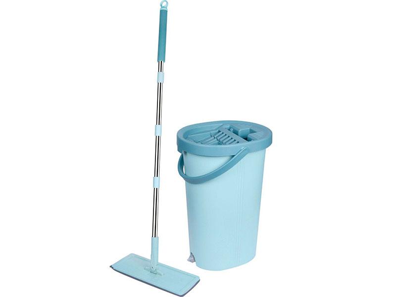Комплект для уборки Rosenberg R-800023