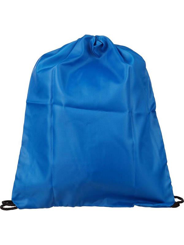 Мешок для обуви №1 School 350x420mm Blue 925279