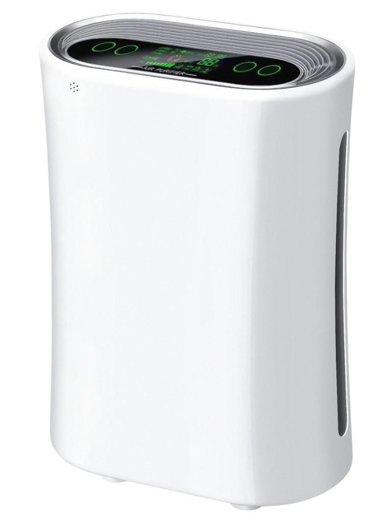 Рециркулятор MBox PO-200UV юбка po pogode po pogode mp002xw196yk