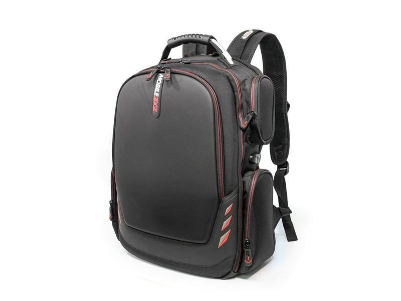 Рюкзак MobilEdge 17-inch Core Gaming Backpack MECGBP1