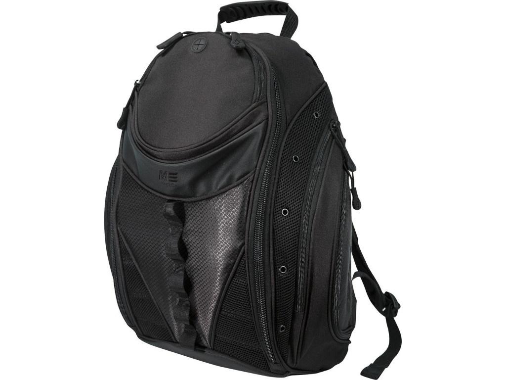 Рюкзак MobilEdge Express Backpack 2.0 Black MEBPE12
