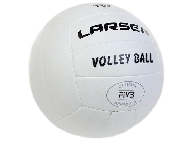 Мяч Larsen Top 1259