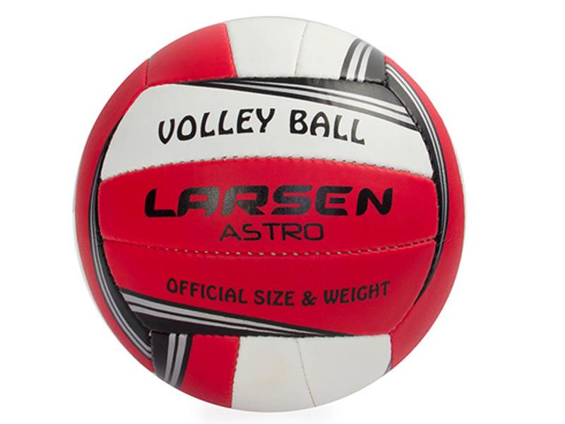 Мяч Larsen Astro 343894