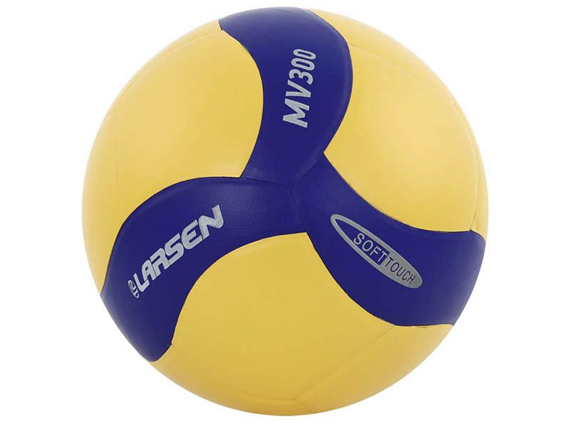 Мяч Larsen MV300 359864