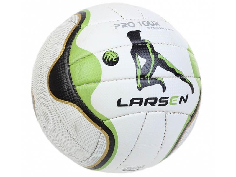 Мяч Larsen Pro Tour 235994