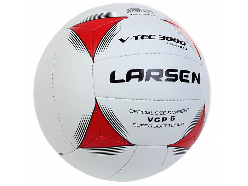 Мяч Larsen V-tec3000 194478