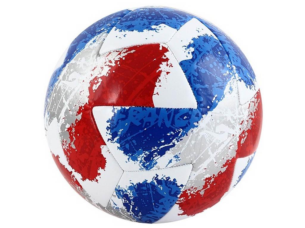 Мяч Start Up E5127 №5 France 359868 start up br 06 1 star