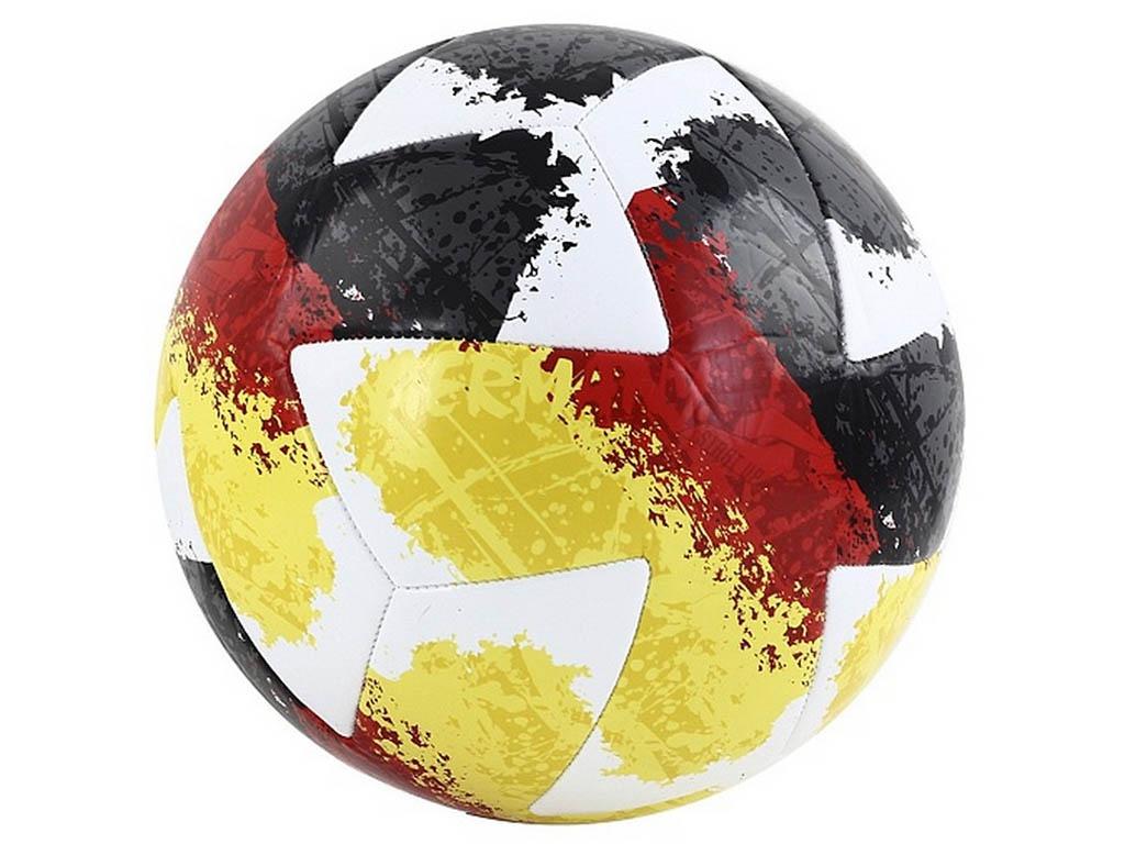 Мяч Start Up E5127 №5 Germany 359867