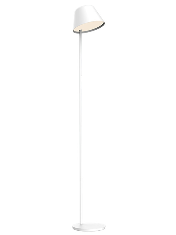 Светильник Xiaomi Yeelight Smart Floor Lamp YLLD01YL