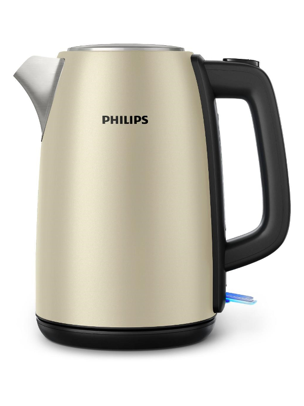 Чайник Philips Daily Collection HD9352/50