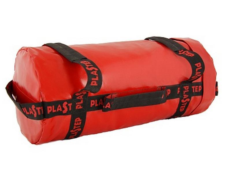 Мешок набивной Plastep SandBag 25x50cm до 5kg 324648