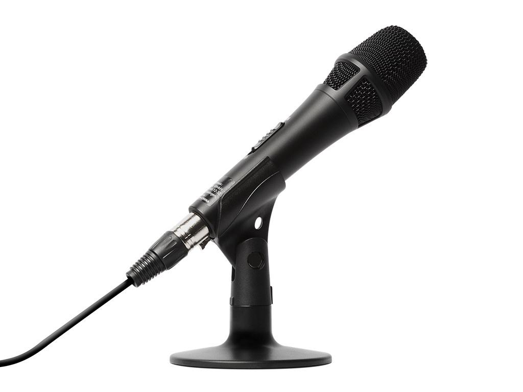 Микрофон Marantz M4U MCI57304