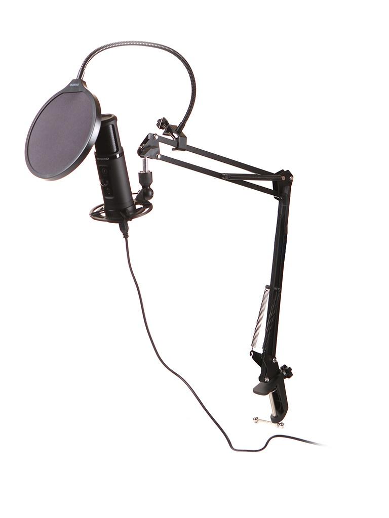 Микрофон Maono AU-PM422