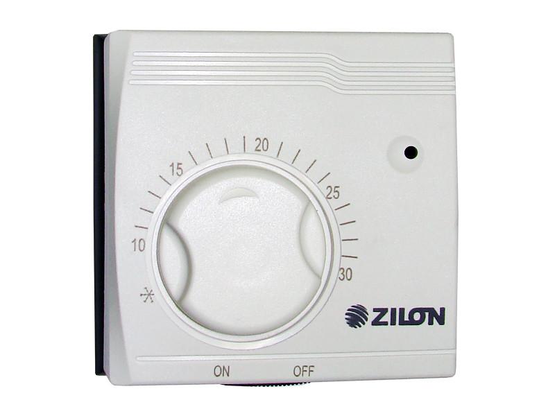 Термостат Zilon ZA-1